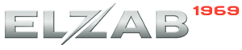 Elzab Partner Logo