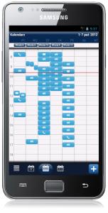 mob4_5mobi_funkcje_kalendarz